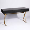 Pre-order60 days delivery Harmony Console\Desk  140 cm BSZ16280B-B