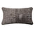 HALI X-Bursa Handmade over dyed CUSHION COVER 30X60 PWC0018
