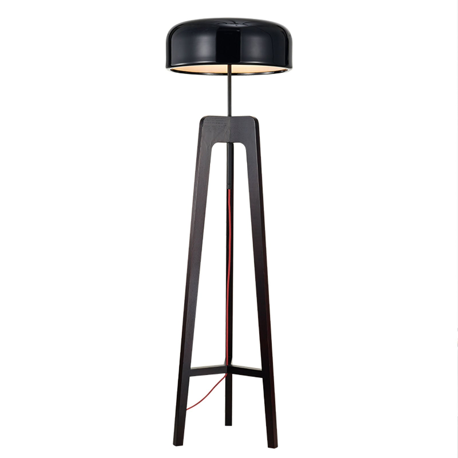 Nancy  floor lamp CY-NEW-048 - ebarza