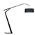 PRE-ORDER 35 DAYS DELIVERY JUMBO RETRO FLOOR LAMP CL1259