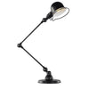 Industrial mechanism table  lamp CY-DD-561