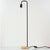 Industrial  Floor Lamp  CY-LTD-027-F-B