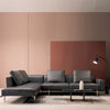 Chur sofa SF038-3CL-L-RIGHT