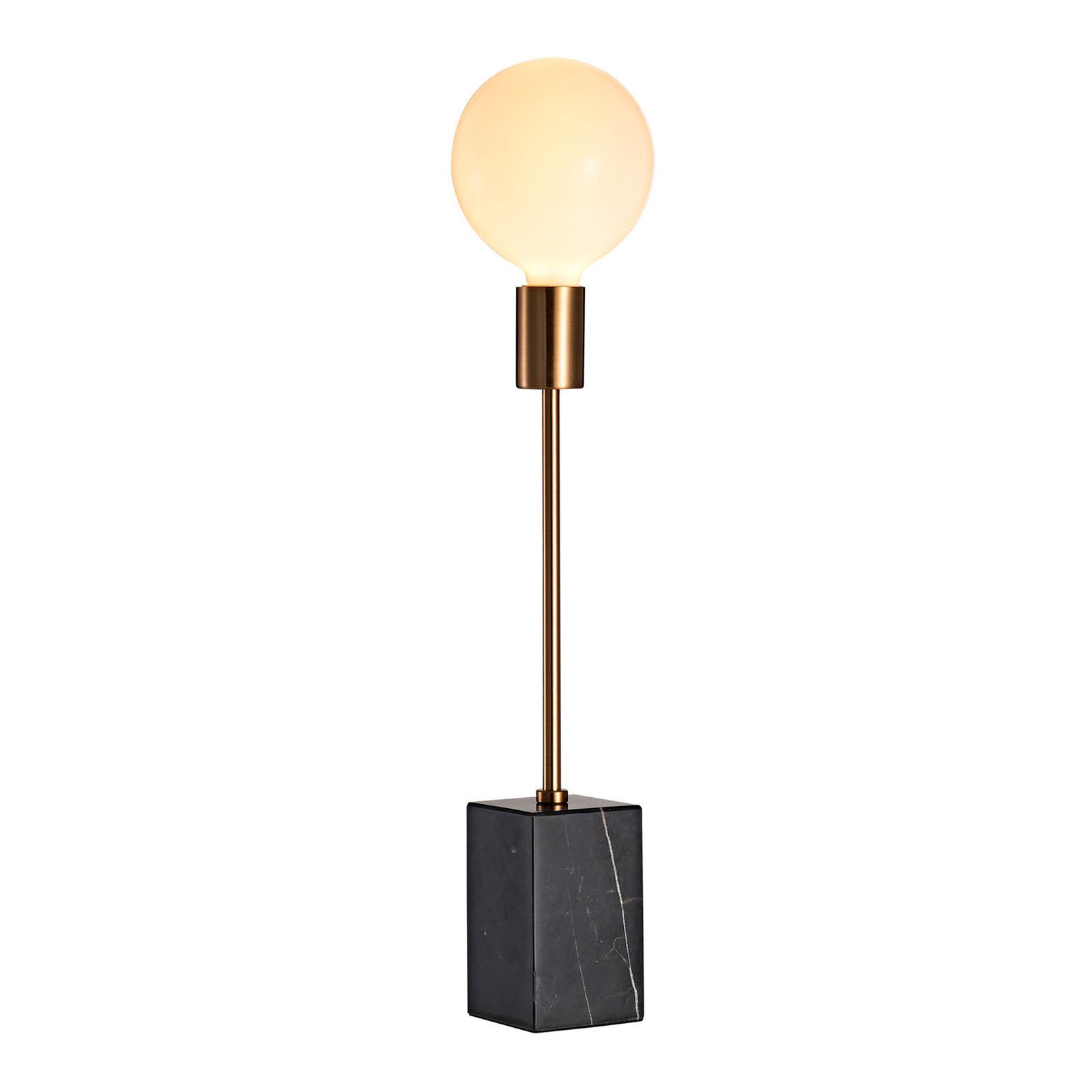 Marble Table lamp CL1180T - ebarza
