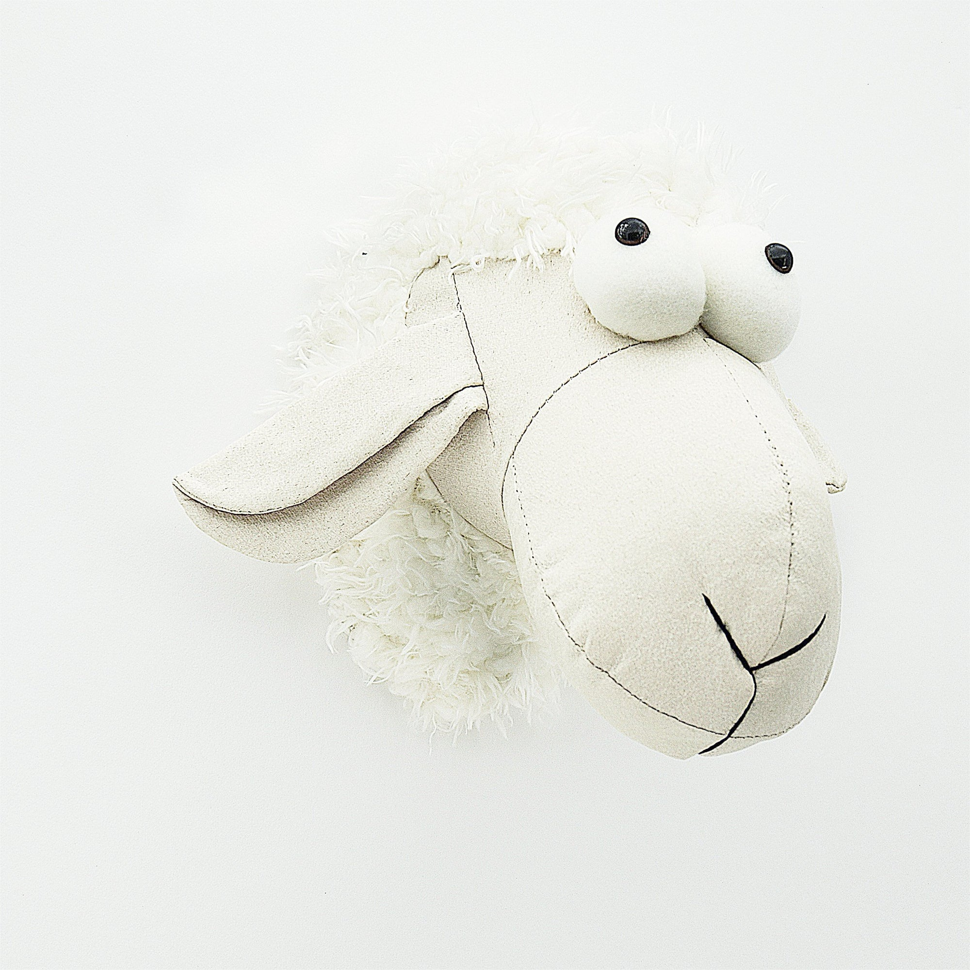 Handmade Cute animal  wall decoration  T16189-T1813