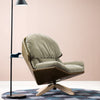 Pre-Order 60 days delivery Vienna   Lounge Chair LC039