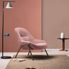 Pre-Order 60 days delivery Oslo Lounge Chair LC037