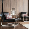 Pre-Order 50 days delivery  Lille Lounge Chair B2089-C
