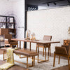 Pre-order 50 days delivery  Bastia table A2111