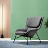 Pre-Order 60 days delivery Uppsala  Lounge Chair LC051-G