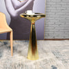 PRE-ORDER 50 DAYS DELIVERY  Bergen   center  table  TG-364-1