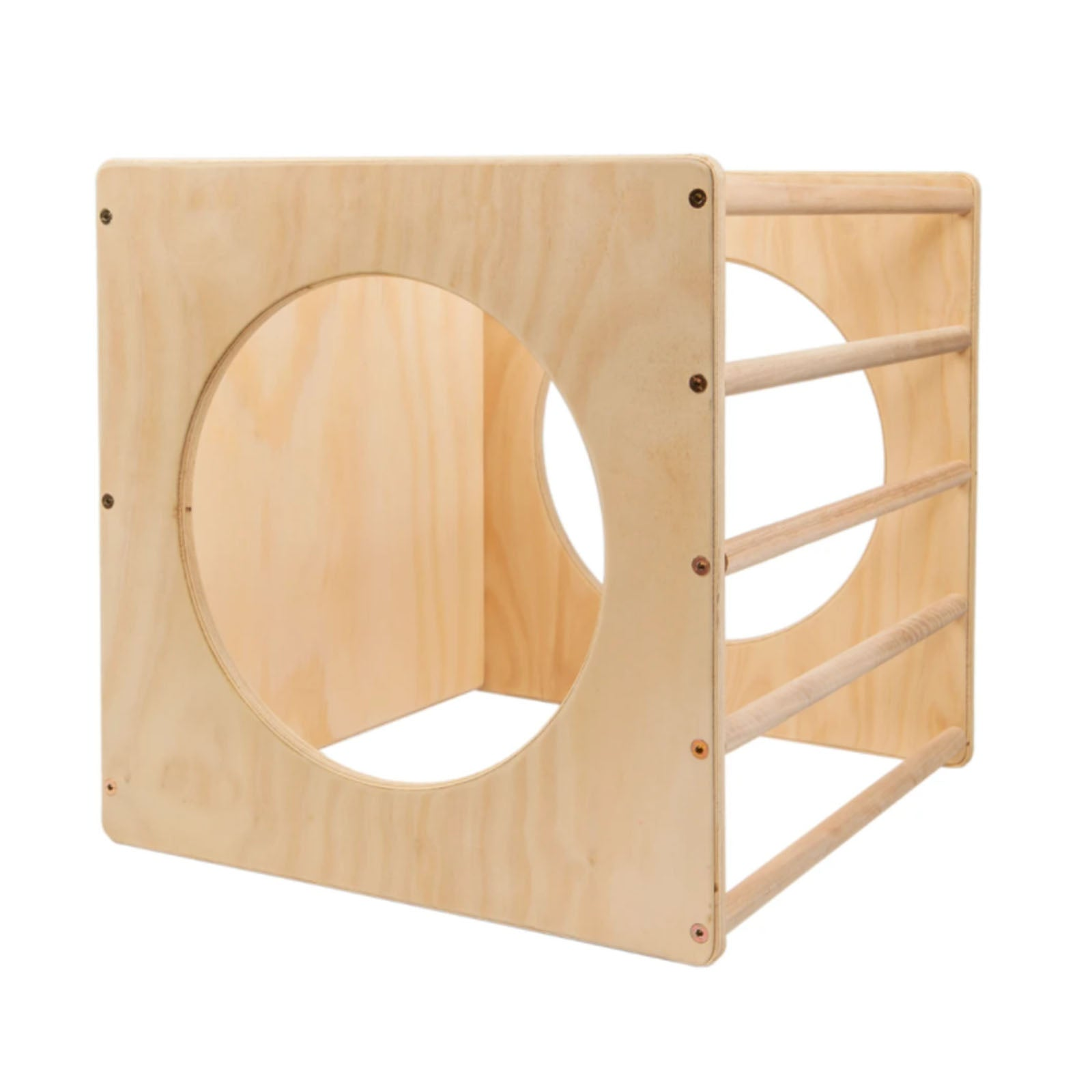 kids Play Cube MH-K04D -  لعب الاطفال مكعب - Shop Online Furniture and Home Decor Store in Dubai, UAE at ebarza
