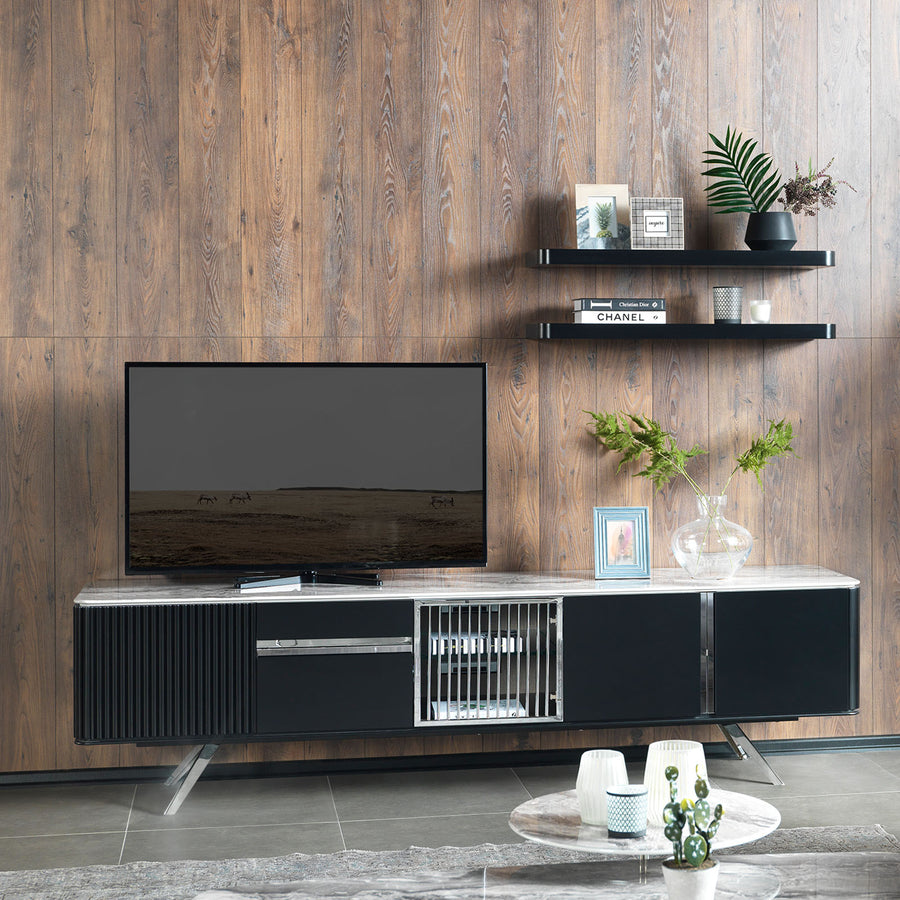 Pre-Order 60 days delivery BERETTA TV unit BER00005
