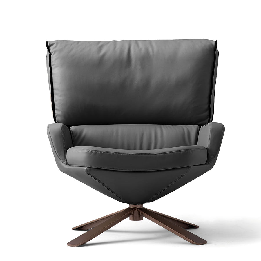 Pre-Order 40 days delivery  Varese lounge chair LC043