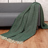 Handmade  Throw Blanket  697116 9066080