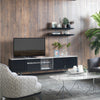 Pre-Order 30 days Delivery BERETTA TV unit BER00005