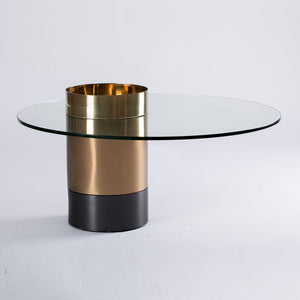 Gavle   center  table  TG-432-1