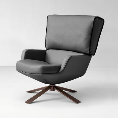 Varese lounge chair LC043