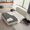 Viera Bedroom Set Viera001