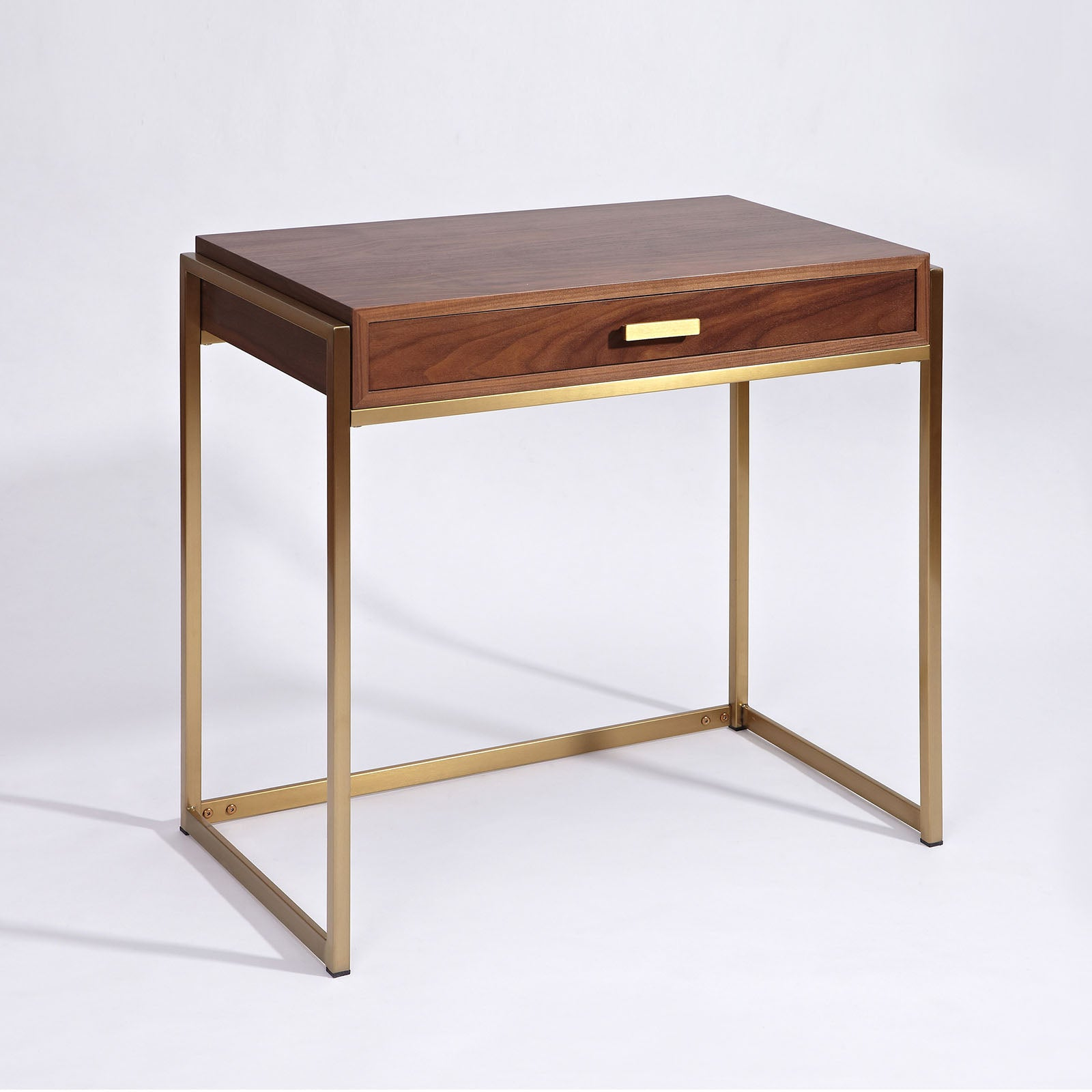 Pre-Order 15 days delivery  Master Console\Desk  80 cm BSZ17421A