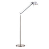 Pre-Order 20 days delivery retro Floor lamp CL1023FA