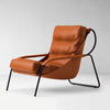 Pre-Order 40 days delivery Pavia  lounge chair LC042