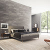 Pre-Order 50 days Delivery Alvin Bedroom ALVINE001