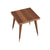 Alvin Side  Table Alvin-002 -  طاولة جانبية ألفين - Shop Online Furniture and Home Decor Store in Dubai, UAE at ebarza