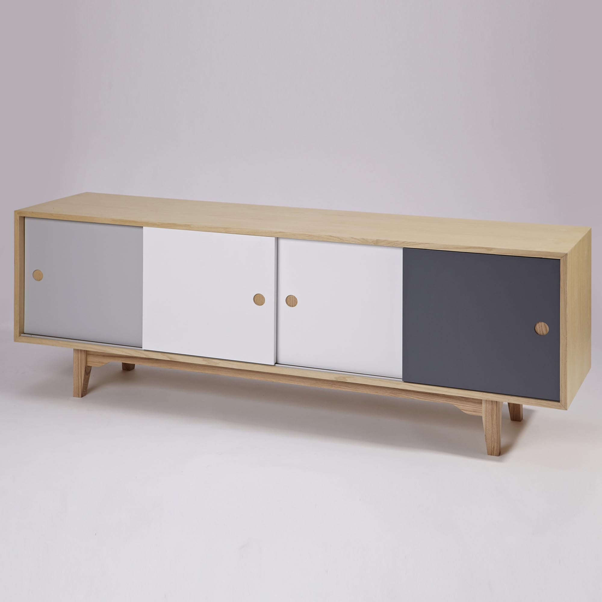 Coffee Table - Skive 180cm Sideboard  BP6027