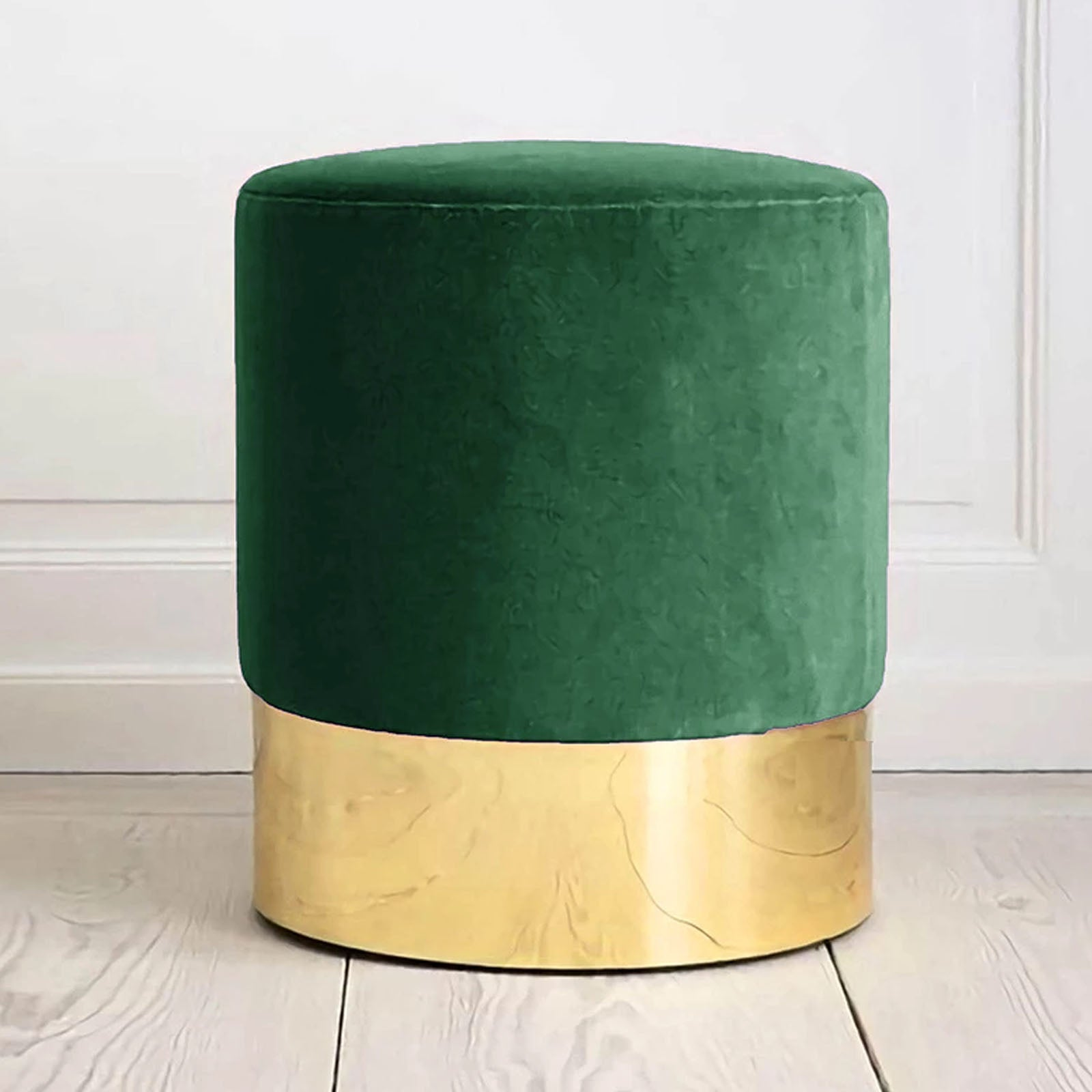 Velletri  Stool TG-196-Gr -  مقعد فيليتري - Shop Online Furniture and Home Decor Store in Dubai, UAE at ebarza