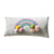 30x60 CM Cushion Cover 2102D-45-014-1-  30X60 غطاء وسادة - ebarza