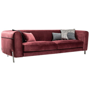 Pre Order 60 Days Delivery 3+3+1+1 Amour sofa sofa/Bed set   Amour001