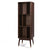 Uster Long cabinet  BSG16231-W -  خزانة أوستر لونج - Shop Online Furniture and Home Decor Store in Dubai, UAE at ebarza