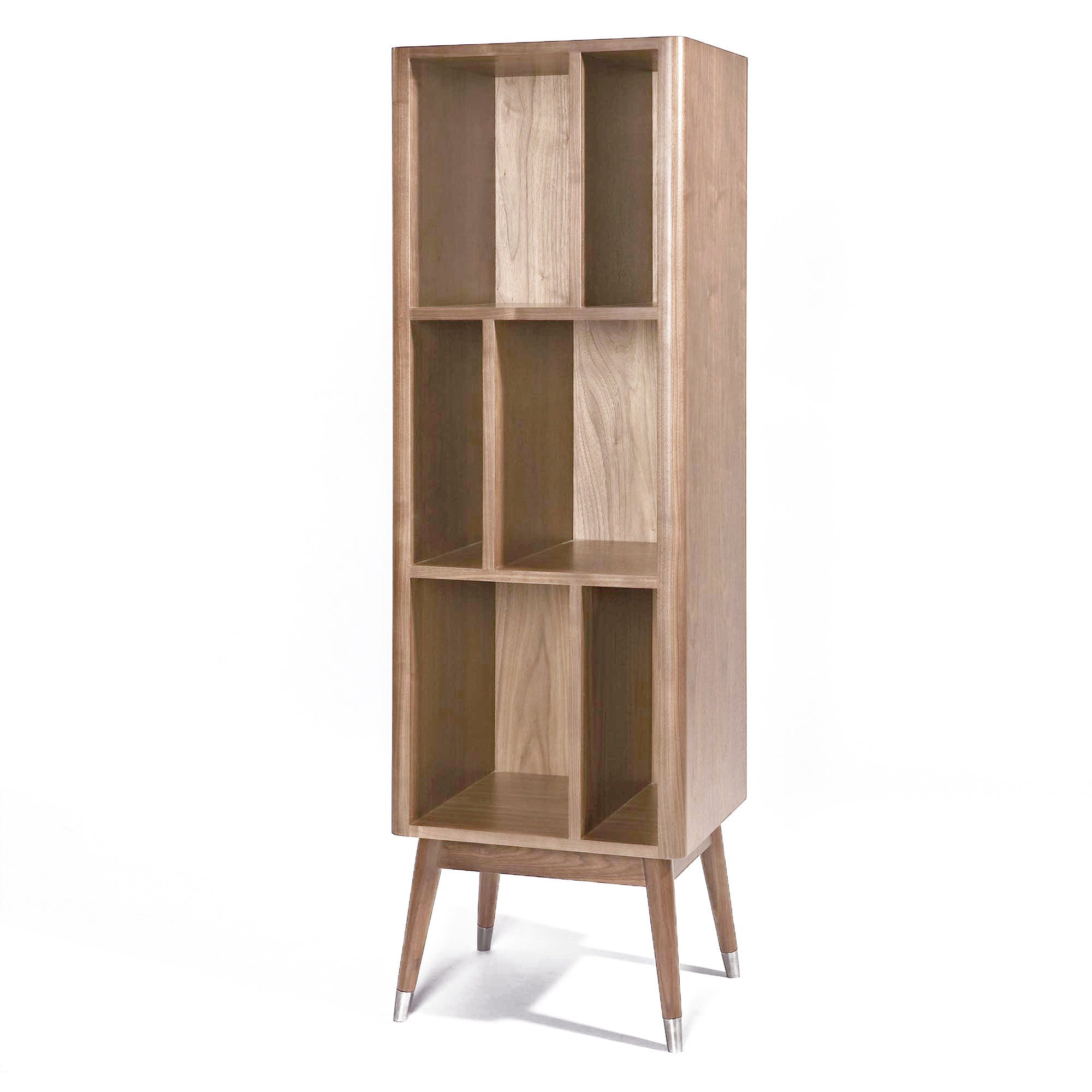 Uster Long cabinet  BSG16231-N -  خزانة أوستر لونج - Shop Online Furniture and Home Decor Store in Dubai, UAE at ebarza