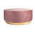 Velletri pouff Stool TG-196-2-P -  كرسي فيلتري - Shop Online Furniture and Home Decor Store in Dubai, UAE at ebarza