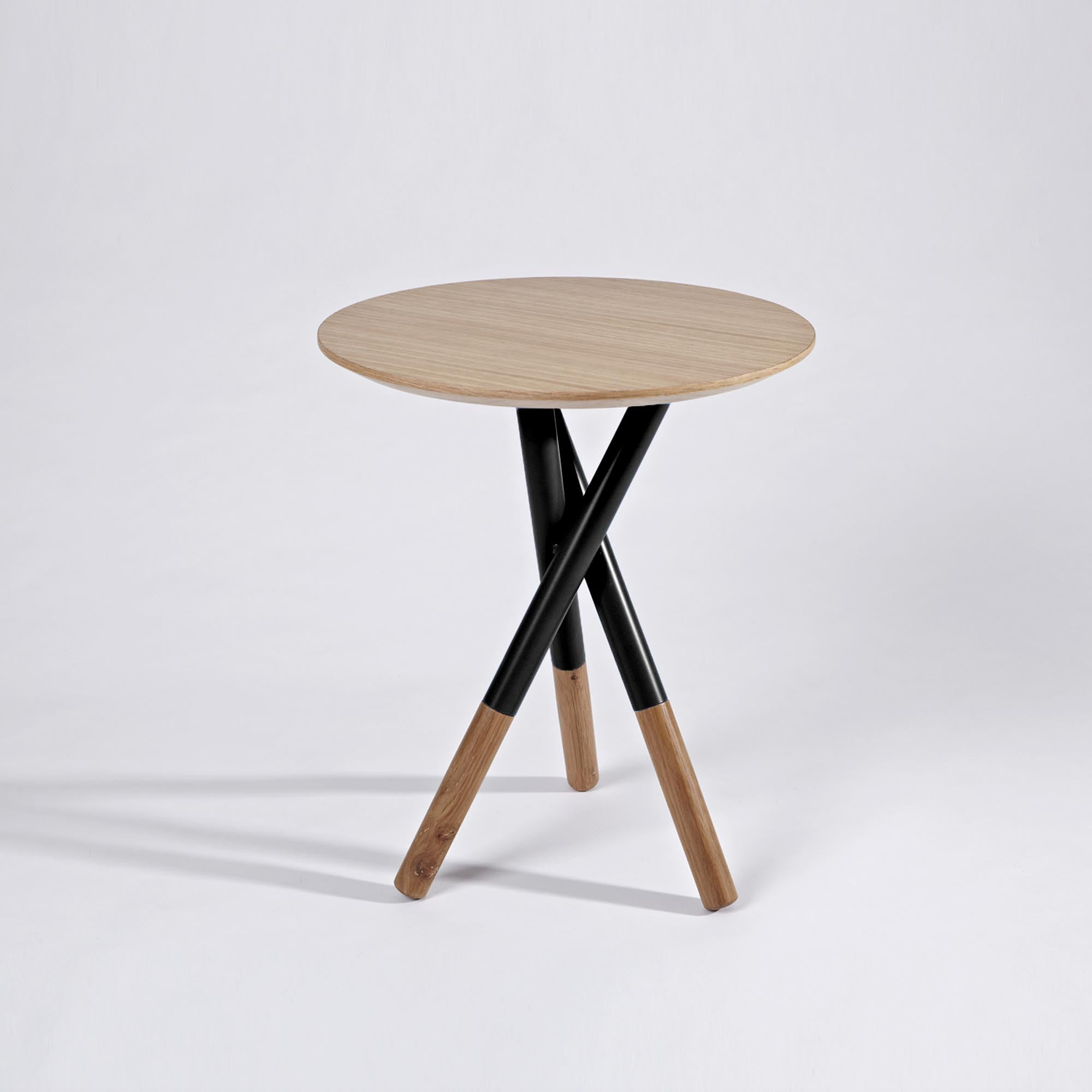 Trio  Table  WJC15194-N - ebarza