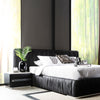 Pre-Order 60 days delivery  Darpe Beretta  Bedroom  set  Drape009