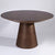 Falun Round Table 120 cm BP6014
