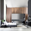 Pre-Order 60 days delivery Prada Bedroom  set  Prada009
