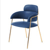 Milan    Dinning Chair TG-180