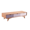 Trosa TV unit   LL-007 - ebarza