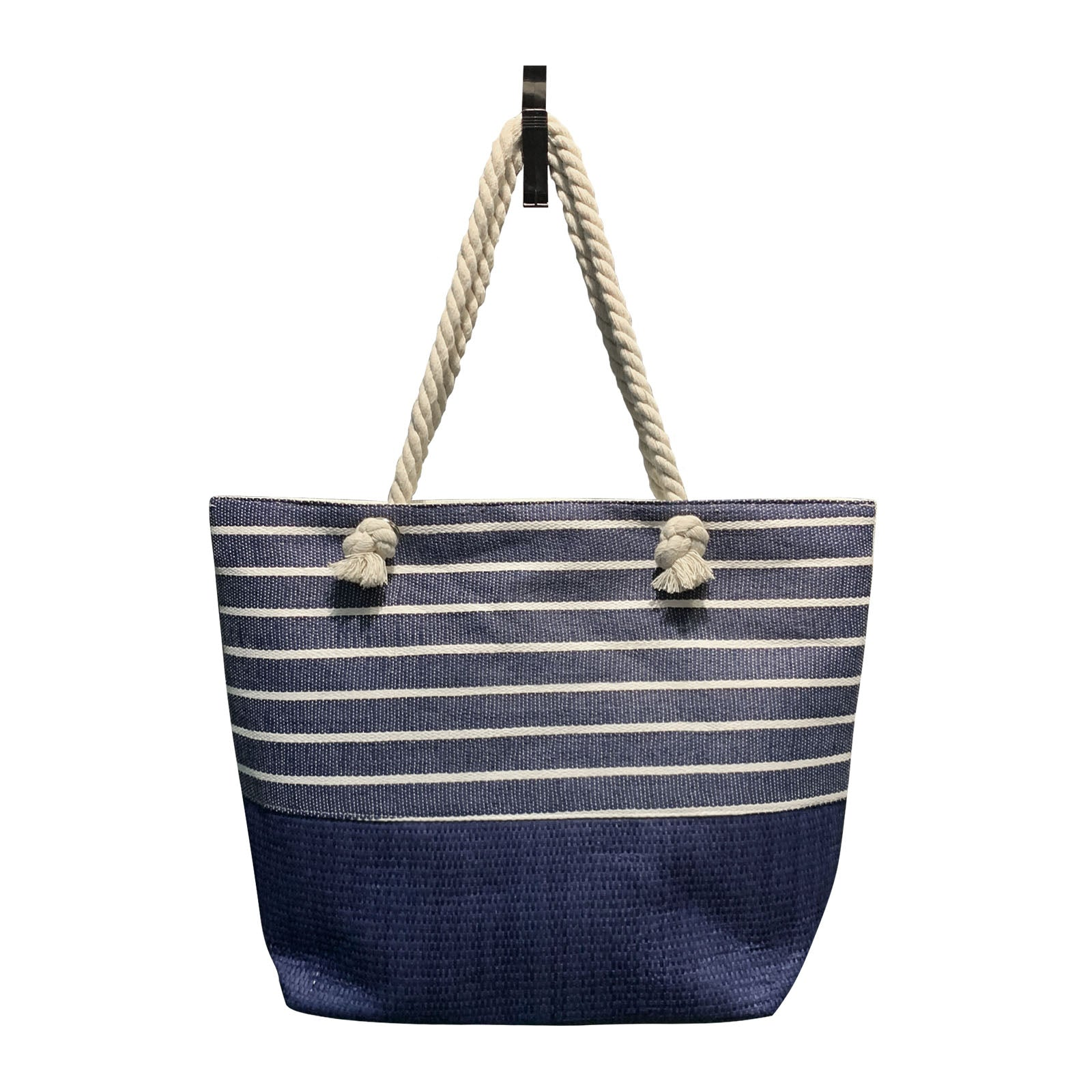 Handmade Bag/ Basket 190406-002 -  حقيبة / سلة يدوية - Shop Online Furniture and Home Decor Store in Dubai, UAE at ebarza