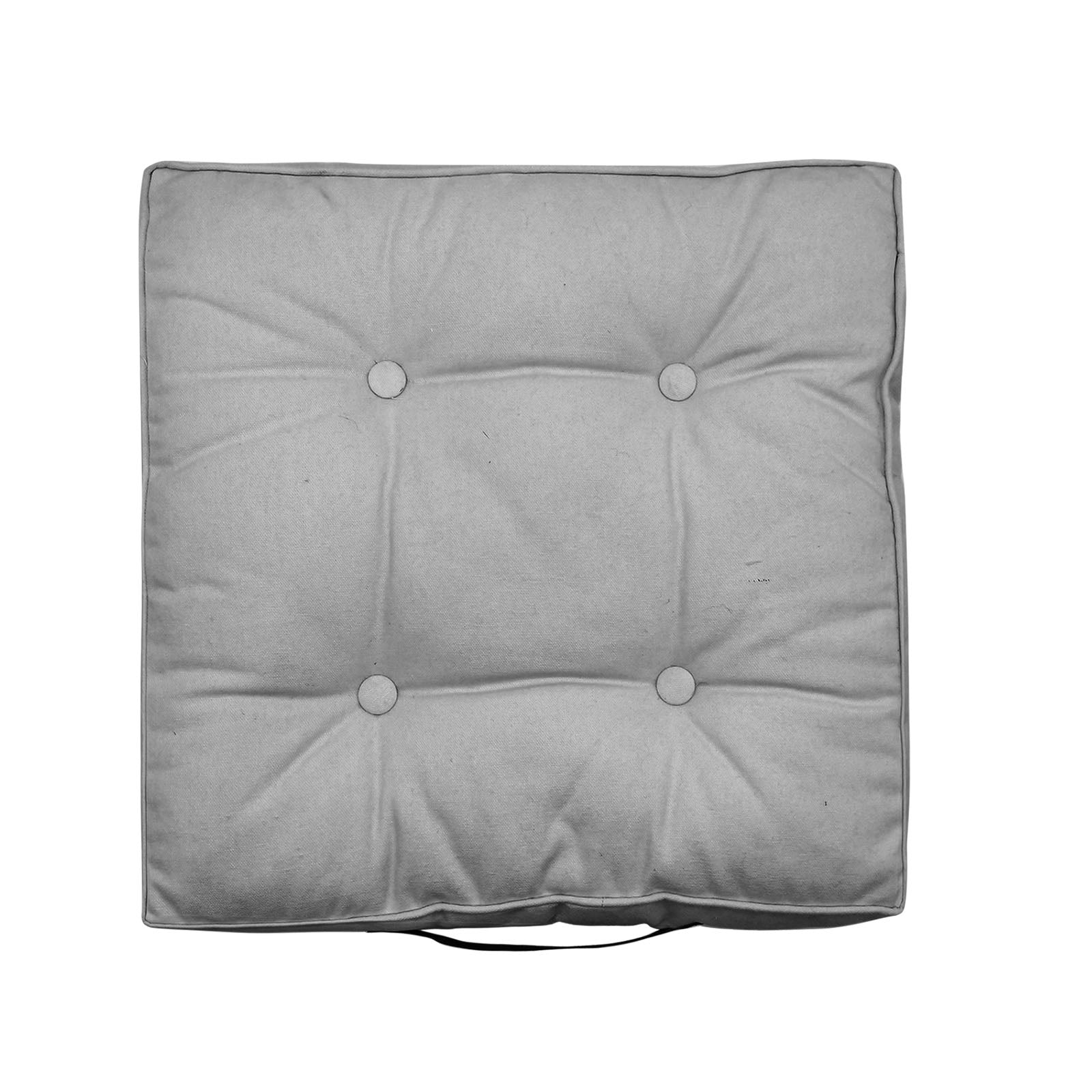 Chair/floor  pad  244-CSFB-425-Grey