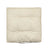 Chair/floor  pad  244-CSFB-425-Beige
