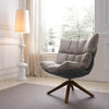 Lille Lounge Chair LC005 2101