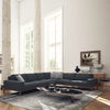 Secrete XL corner sofa   SECRXL0089