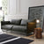Pre-Order 25 Days Delivery   Uster Classic Sofa SF006-3