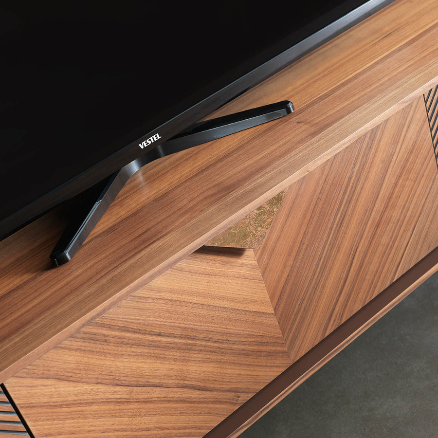 Pre-Order 20 days delivery Florya TV Unit