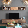 Pre-Order 60 days delivery Florya TV Unit FLOR0099