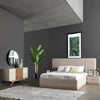 Pre-Order 40 days delivery Santana Bedroom  set  Santana 001